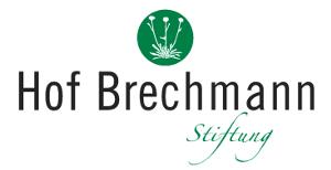 Stiftung Hof Brechmann